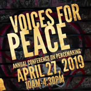 April 27, 2019 10 am - 4:30 pm